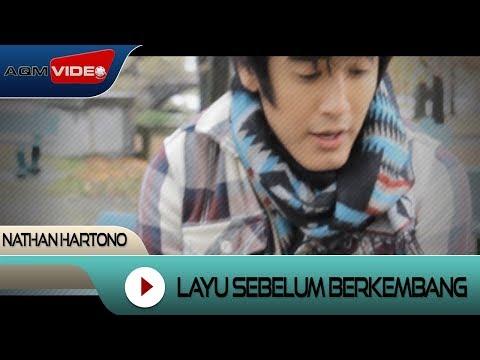Nathan Hartono - Layu Sebelum Berkembang (Official Soundtrack Langit Ke 7) | Official Video