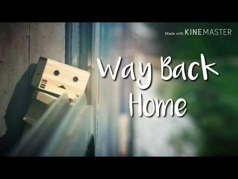 lagu-shaun---way-back-home-(feat.-conor-maynard)-[sam-feldt-edit]