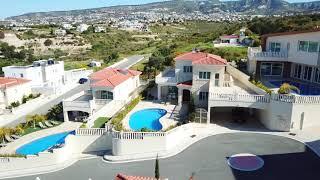 Купить виллу на Кипре | Недвижимость на Кипре | Риэлтор Кипр