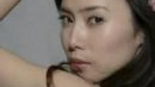 COFFRET D'OR コフレドール 2008年6月 柴咲コウ/沢尻エリカ/北川景子/常盤貴子/中谷美紀