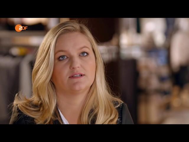 Die C&A Story HD ZDF DOKU