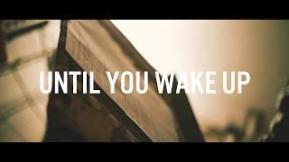 The BONEZ -Until you wake up-【Japanese Translation by JESSE】Vol.4