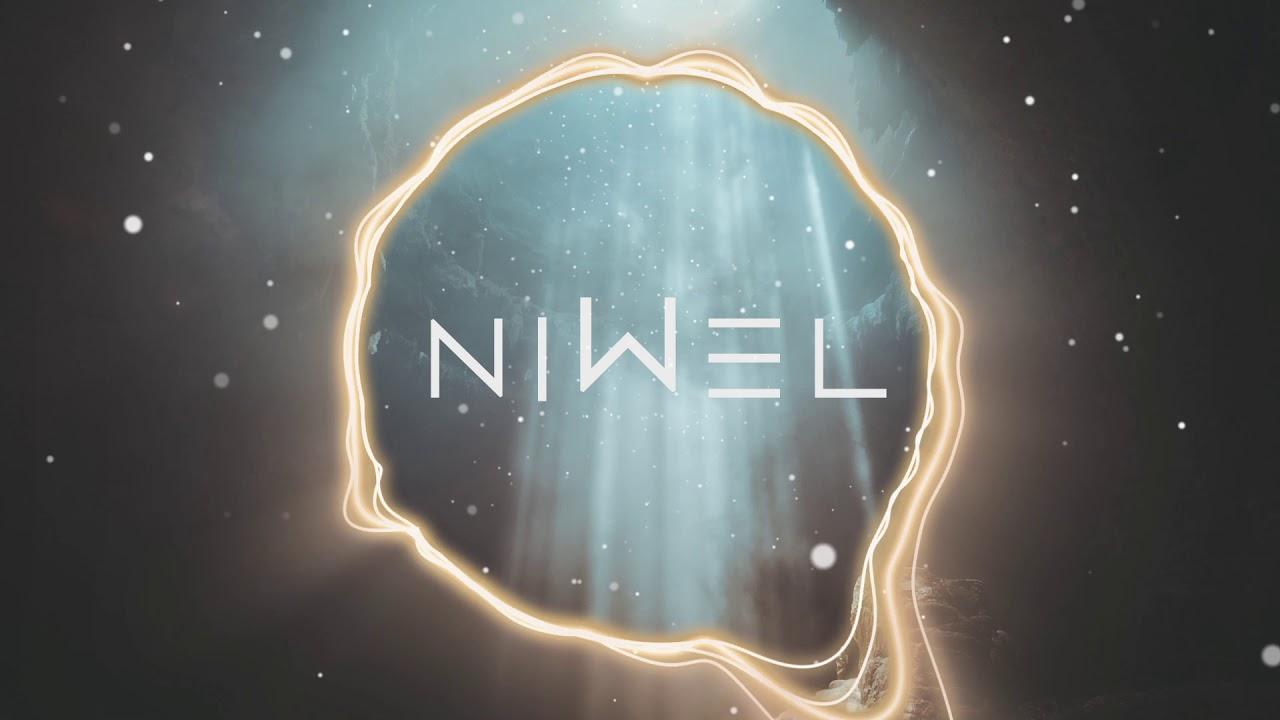 Download Niwel - Little Things