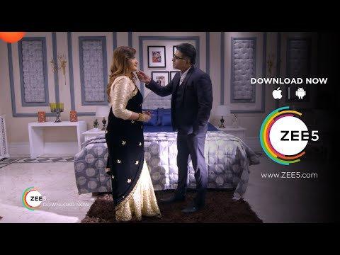 Kundali Bhagya - Episode 320 - Oct 1, 2018 | Best Scene | Zee TV Serial | Hindi TV Show