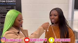SCHOOL EDITION: Asking Random Questions About History (Must Watch‼️‼️)