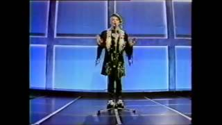Watch Boy George Weve Got The Right video