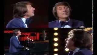 Udo Jürgens - Wien 1978