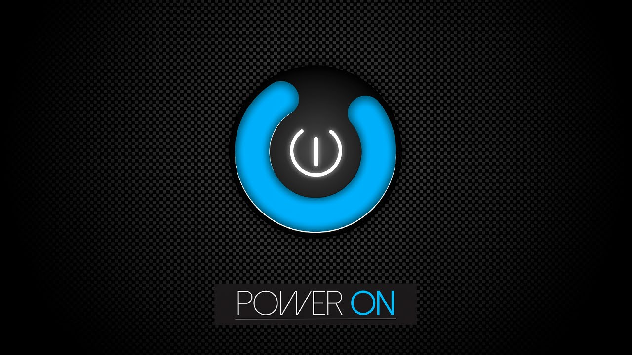 Download Power Logo Design