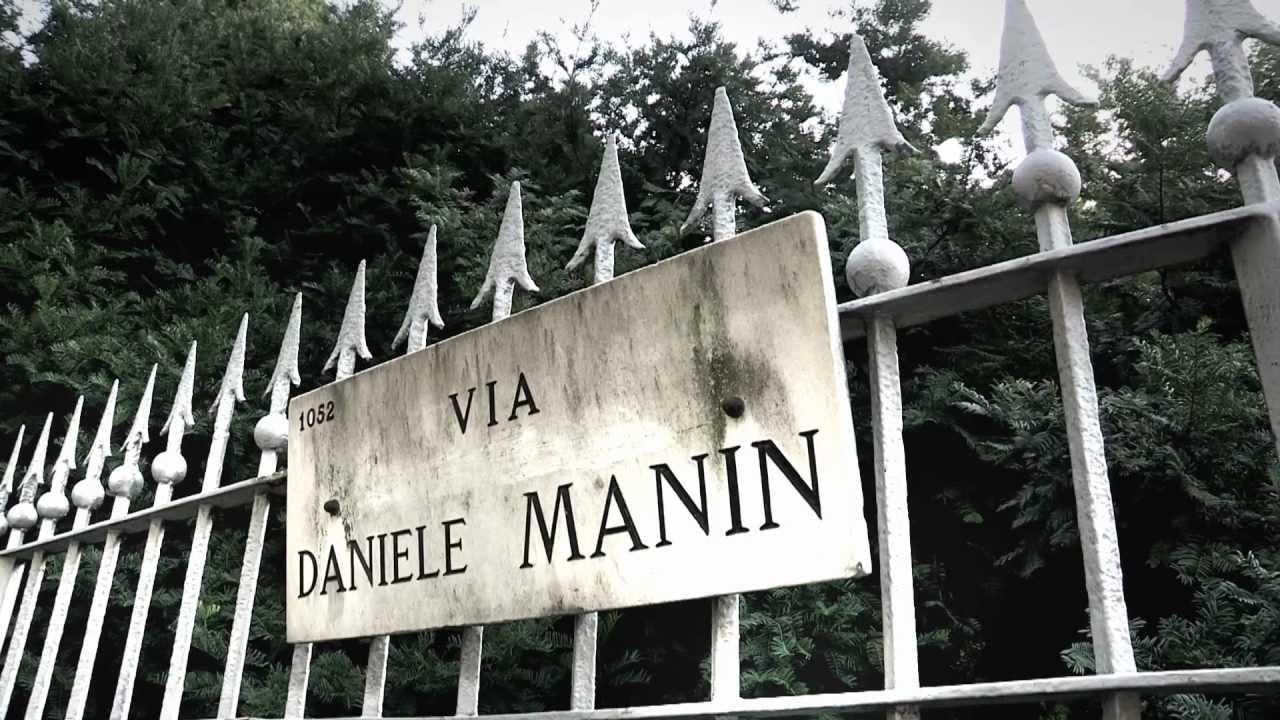 Hotel manin milano youtube for Hotel manin milano