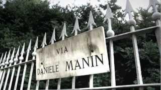 Manin Hotel in Milan