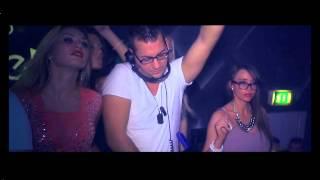 DJ SNS feat Semkoo - Djevojka sa Balkana (Marianus Official Remix 2014)
