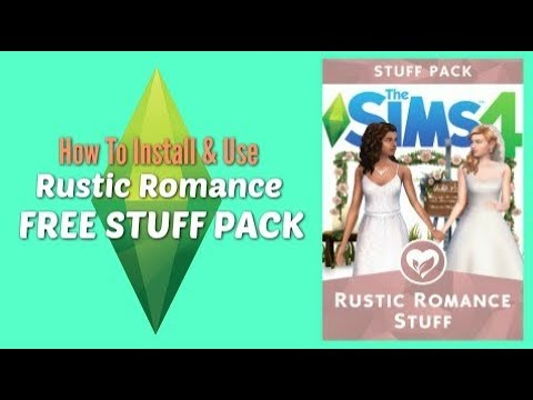 Sims 4 online dating in Brisbane