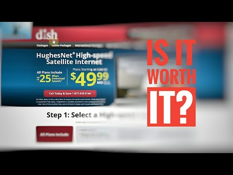 dish-network-internet-experience-(from-a-former-tech)