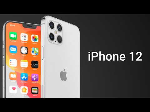 IPhone 12 Pro – Apple НЕ СПРАВЛЯЮТСЯ