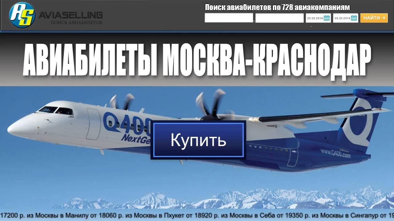 Эко-тур в Москве, 8(916)702-11-08 - YouTube