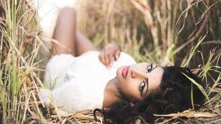 Video Behind the Scenes Fashion Photoshoot - Model: Bebo Tahir download MP3, 3GP, MP4, WEBM, AVI, FLV November 2017