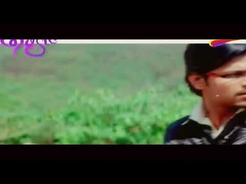 Mo Jeebana Nataka Re | Oriya Movie |...