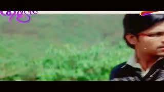 Download lagu Mo Jeebana Nataka Re | Oriya Movie | Mathare Dei Pata Odhani | @C.H.PATI