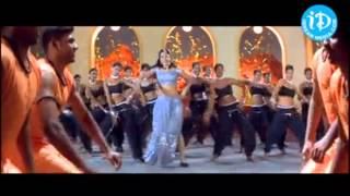 Thongi Thongi Song - Yagnam Movie, Gopichand, Sameera Benarji, Manisharma, Ravikumar