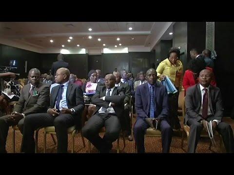 Congo, Le trésor public lancera une émission des titres à souscription libre