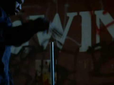 Kraftwerk Song Tour De France Featured In The Film Breakdance Youtube