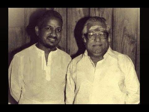 Song: Mayakama andhi mayakama | Movie: Vishwa Thulasi (2004) | MSV & Ilaiyaraaja after 2K