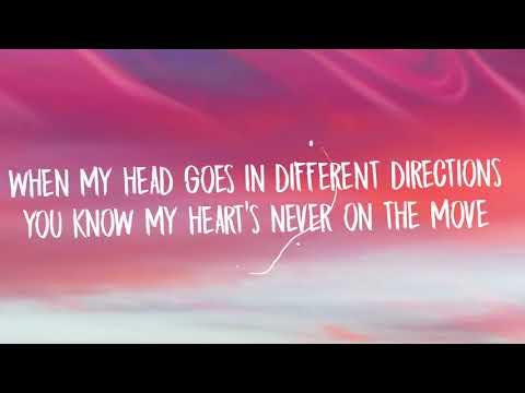 Martin Garrix Feat. Khalid - Ocean [ Official Song ] Lyrics / Lyrics Video