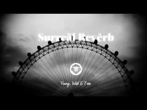 Jonas Rathsman - Wolfsbane (Extended Mix)