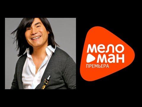 ПРЕМЬЕРА 2015!!!  Батыр Шукенов - Мне поможет весна (lyric video)