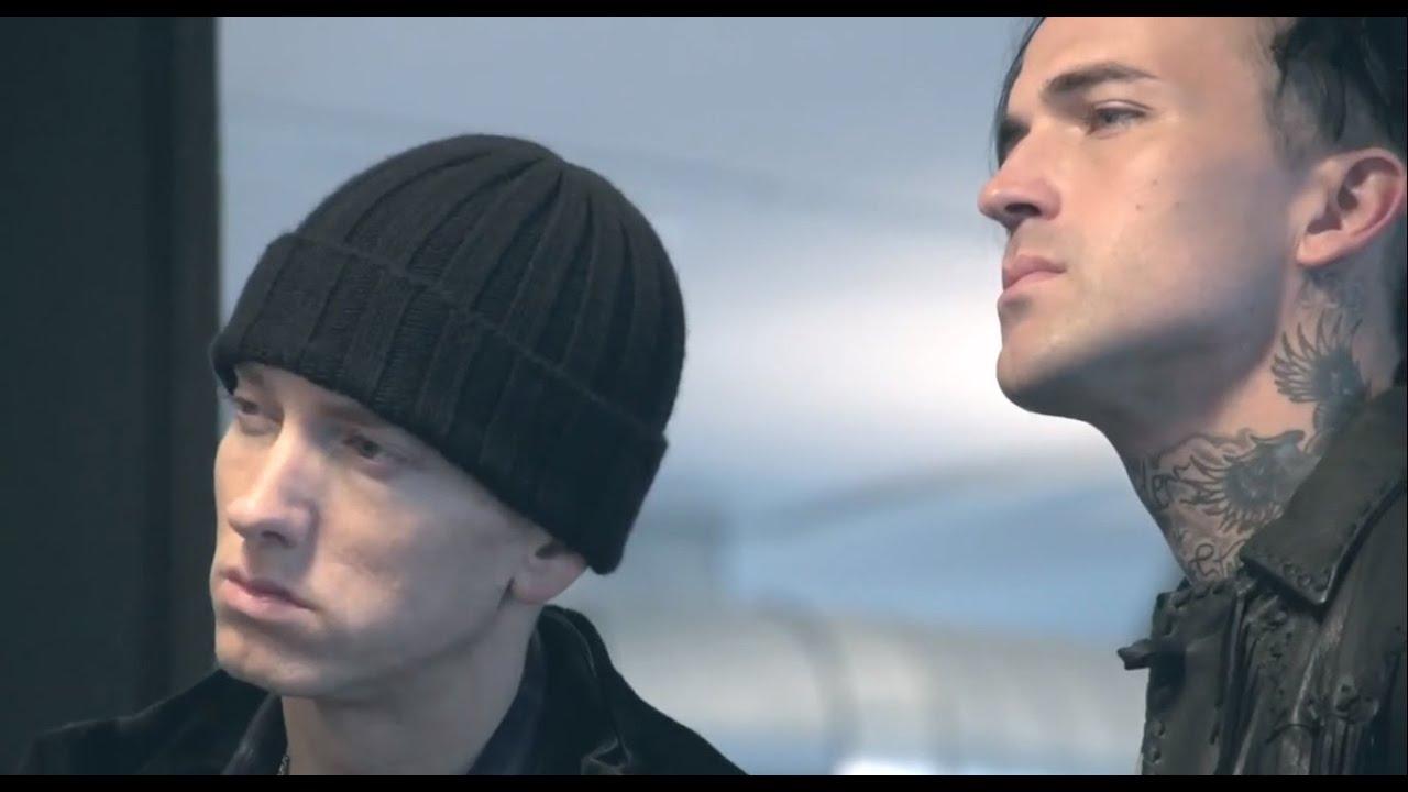 Yelawolf 2013 Album Eminem & Yelawo...