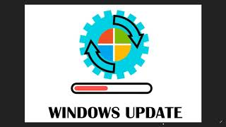 Windows 10 Cumulative Updates Released For 1809 1709 1703 Version August 19th 2019