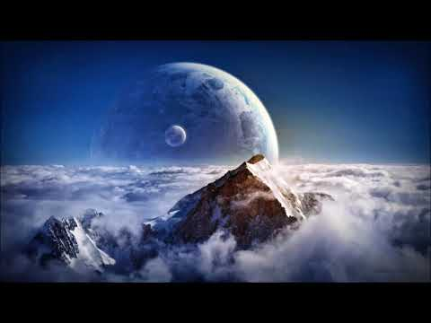 Alan Watts Chillstep Mix #9 / 1 Hour