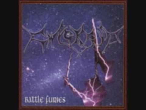 Ewigkeit Wonder of the Cosmos Battle Furies 1997