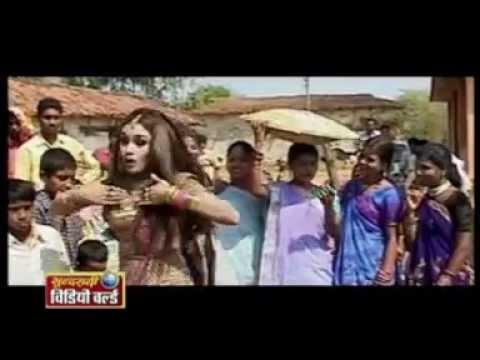 Samdhin Kahav Ke Saari - Didhava Nachav Didhava Gavav - Neelkamal Vaishnav - Chhattisgarhi Song