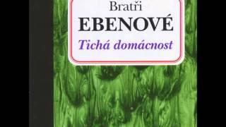 07. Bratři Ebenové - Archimedes