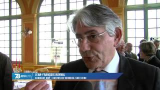 Economie : la fédération du bâtiment s'invite dans la campagne électorale