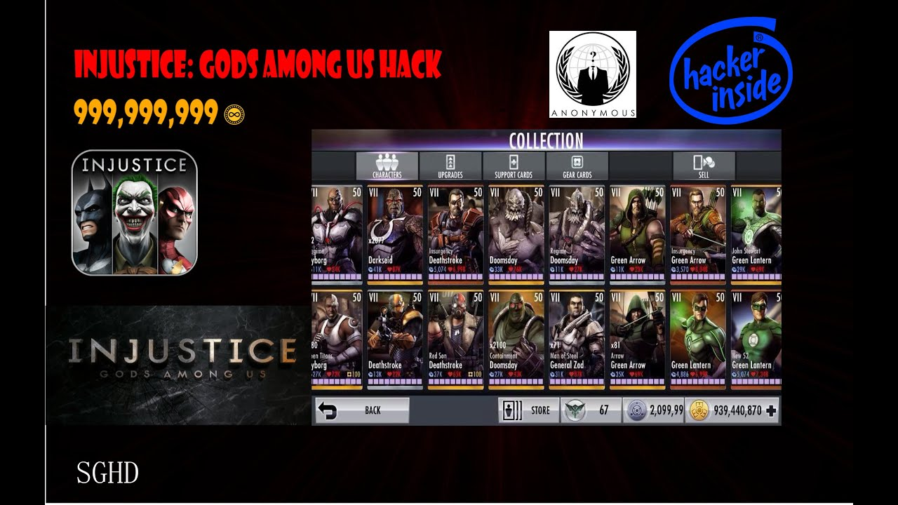 Zynga poker cydia hack ios 7