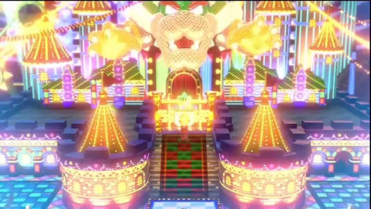 3d carnival casino wild taxi casino game