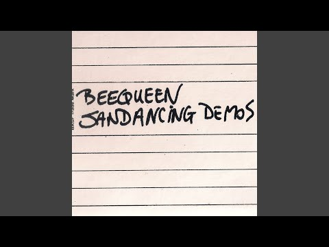 Sandancing (Alt. Version April 2007)