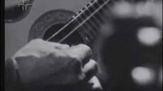 Nelson Cavaquinho - MPB Especial - 1a parte