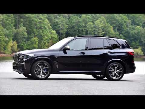 2019-bmw-x5-m50d-ultimate-sports-suv-#autoshow-#replaycars-#automotive-#hd008