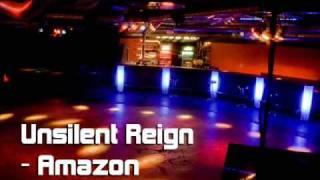 Unsilent Reign - Amazon