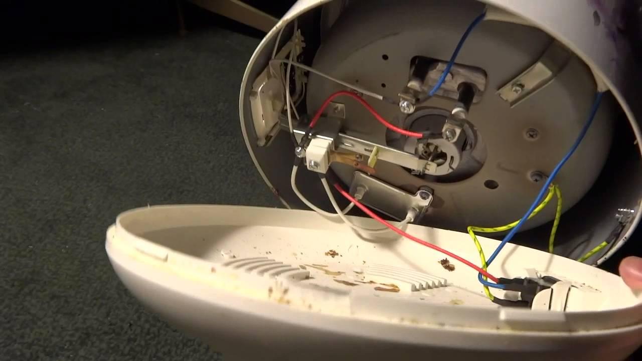 small resolution of tatung rice cooker repair