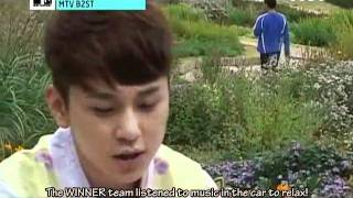 b2stlysubs 091004 mtv b2st documentary episode 7 1 3