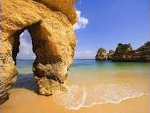 2005 Algarve (Portugal)
