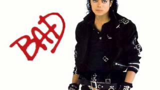 Michael jackson bad DANCE remix play 2015