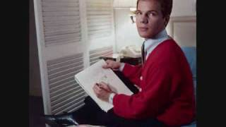 Bobby Vee - Jingle Bell Rock (1962)