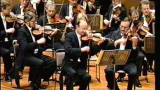 Beethoven Symphony No.1 - IV. Adagio - Allegro molto e vivace, Kurt Masur