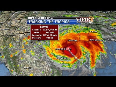 EXPOSED MANUFACTURED HURRICANES REAL TRUTH  ILLUMINATI FORCING US CITIZENS IN TO FEMA CAMPS