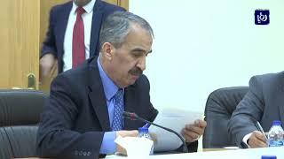 لجنة الحريات النيابية تدعو إلى إصدار عفو عام